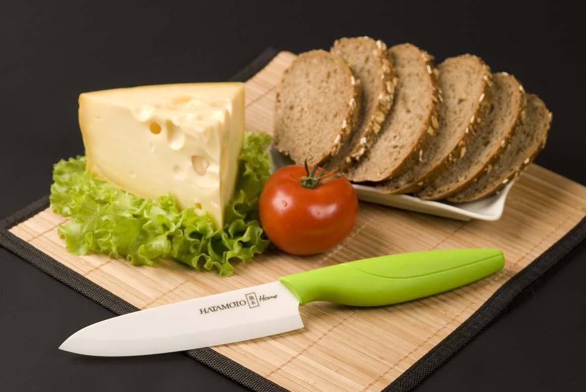 Керамический нож victorinox кабар нож купить 4065 на олх